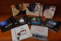 Nowe-audiobooki-w-dziale-zbiorów-specjalnych-_1
