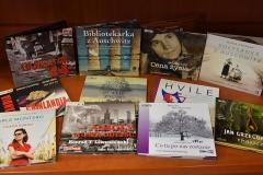 Nowe-audiobooki-w-dziale-zbiorów-specjalnych-_2