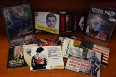 Nowe-audiobooki-w-dziale-zbiorów-specjalnych-_4