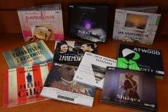 Nowe-audiobooki-w-dziale-zbiorów-specjalnych-_7