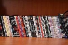 Nowe-audiobooki-w-dziale-zbiorów-specjalnych-_8