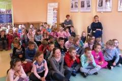 Cała Polska Czyta Dzieciom z Agnieszką Zarzycką _3