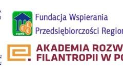 Logo Działaj Lokalnie Gołdap_2017