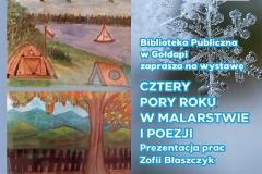 Cztery-pory-roku-w-malarstwie-i-poezji-_1
