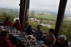 II Wojewódzka Dyskusja Literacka w Gołdapi _11