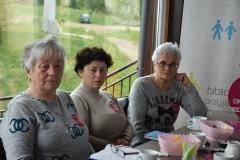 II Wojewódzka Dyskusja Literacka w Gołdapi _9