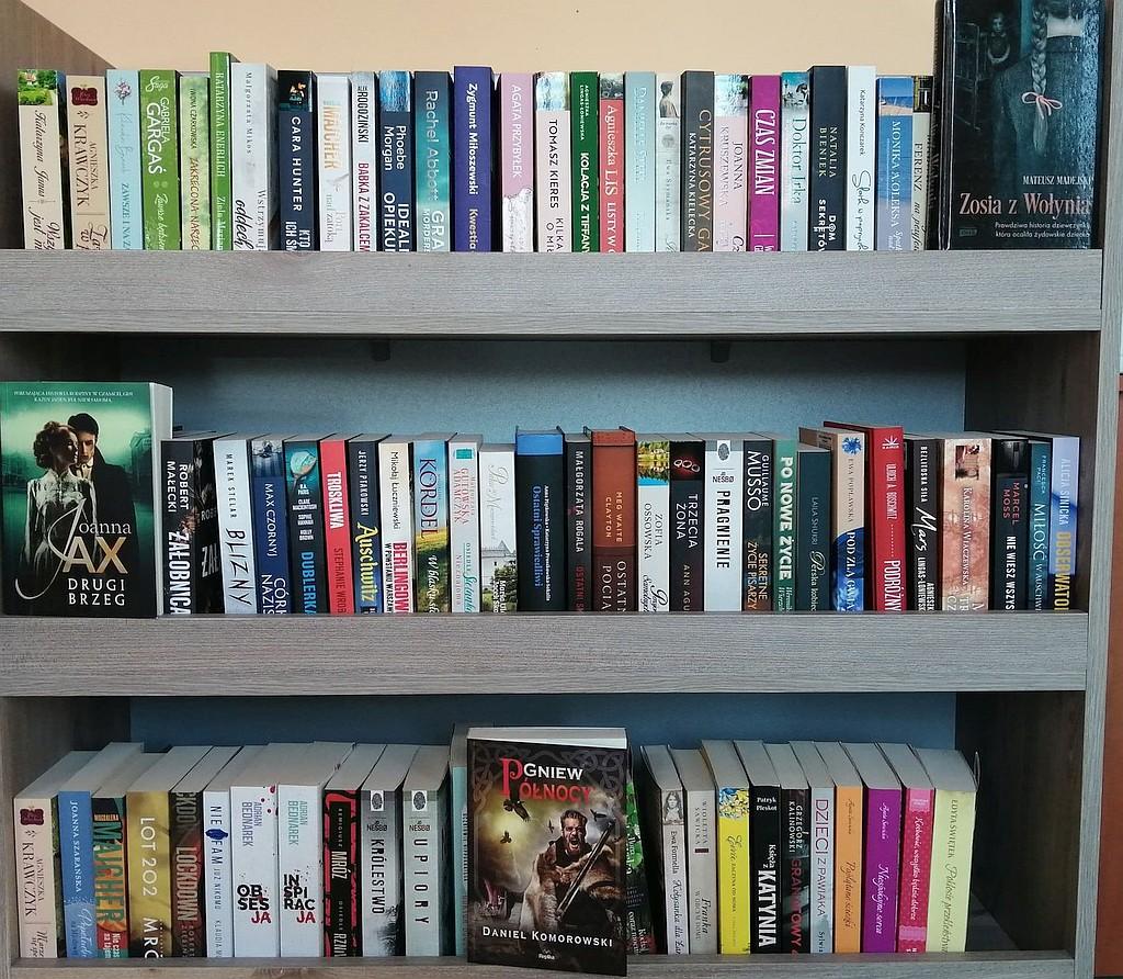 Nowe-publikacje-ksiazkowe-w-bibliotece20_6
