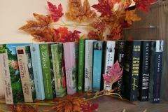 Nowe-publikacje-ksiazkowe-w-bibliotece20_1