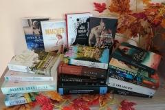 Nowe-publikacje-ksiazkowe-w-bibliotece20_2