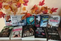 Nowe-publikacje-ksiazkowe-w-bibliotece20_4