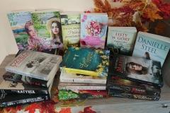 Nowe-publikacje-ksiazkowe-w-bibliotece20_5