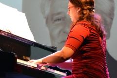 szkola_muzyczna-25