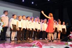 szkola_muzyczna-33