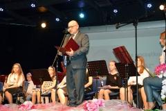 szkola_muzyczna-43