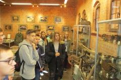 """Wizyta w """"Muzeum"""" _5"""