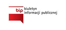 Gołdap Banner