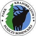Park Krajobrazowy Puszczy Romnickiej