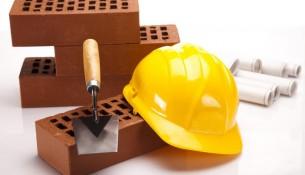 zmiany prawa budowlanego