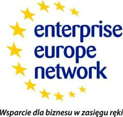 Enterprise europe network logotyp
