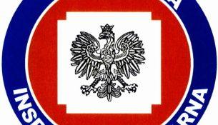 PAŃSTWOWY POWIATOWY INSPEKTOR SANITARNY W GOŁDAPI logo