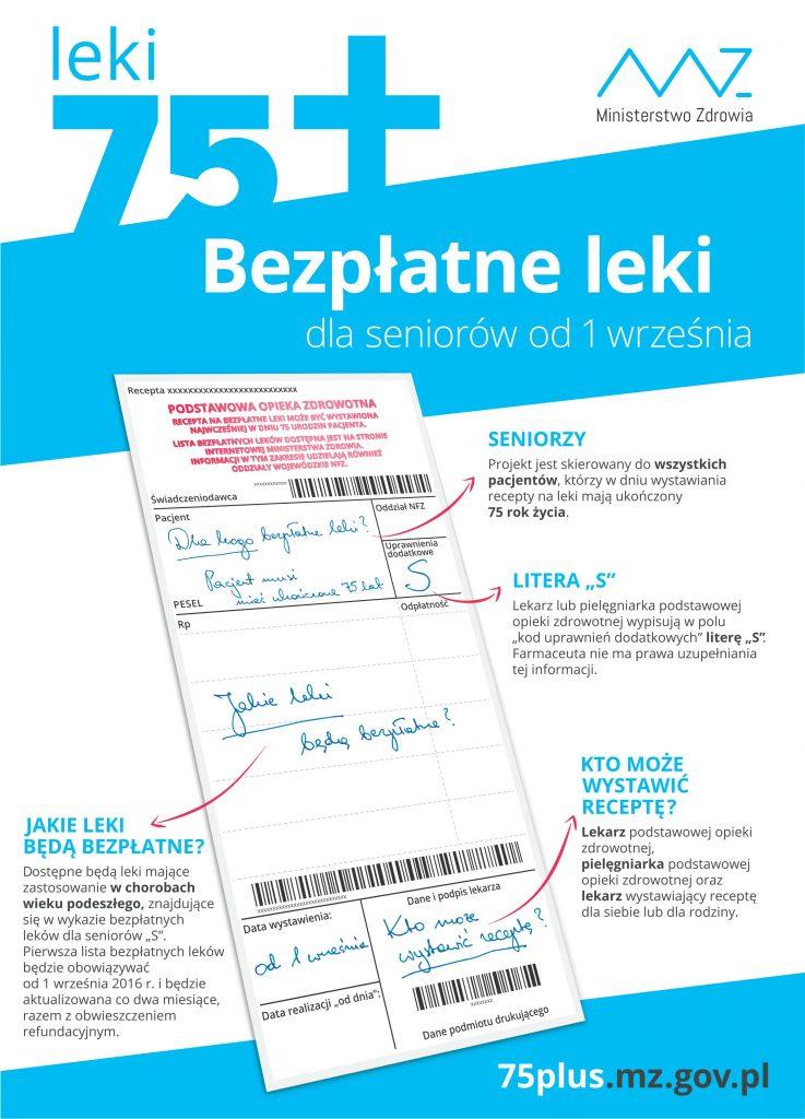 bezplatne_leki_plakat jpg