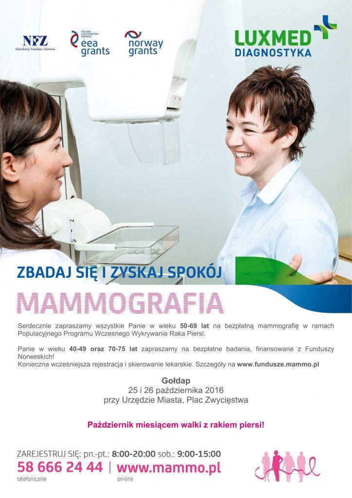 mammografia_plakat-jpg