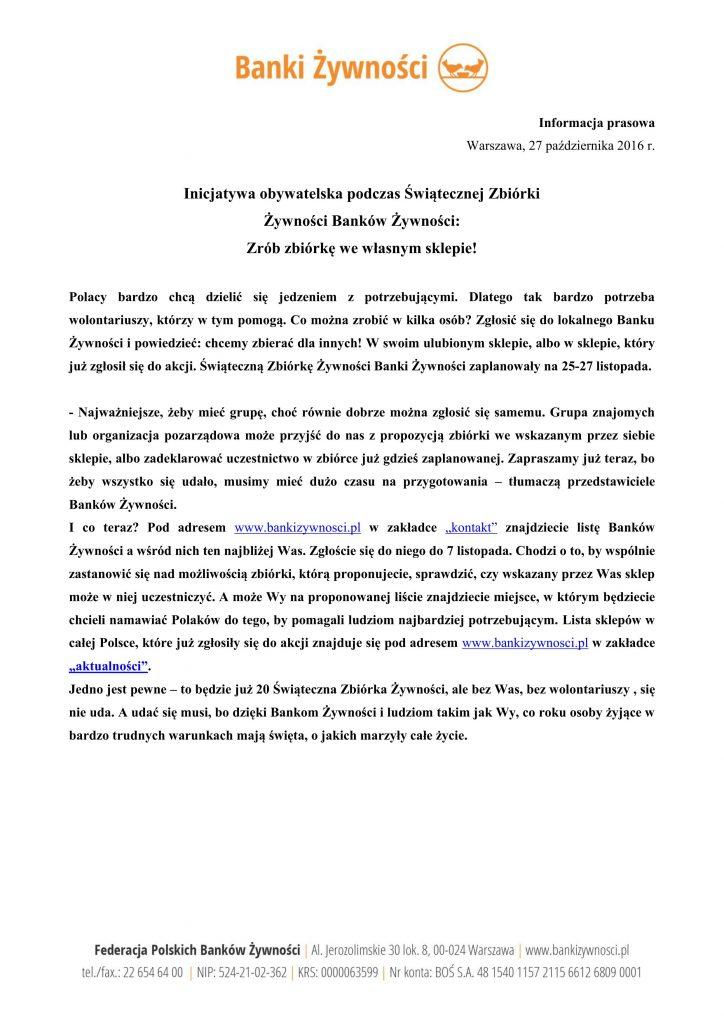 granty_plakat