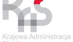 administracja skarbowa - logo
