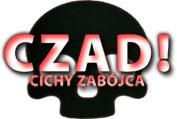 logo czad