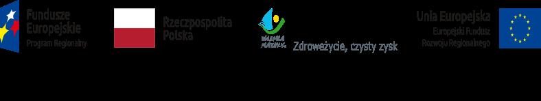 Sporządzenie uproszczonych planów urządzenia lasów niestanowiących własności Skarbu Państwa dla miasta i gminy Gołdap