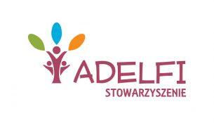 Logo Adelfi