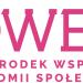 Logo Osrodka Wsparcia Ekonomii Społecznej
