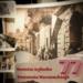 1 sierpnia 77. rocznica wybuchu Powstania Warszawskiego